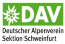 DAV Schweinfurt