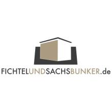 FichtelundSachsBunker