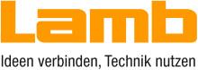 Lamb_Logo
