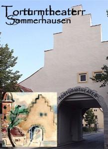 Logo_Torturmtheater Sommerhausen