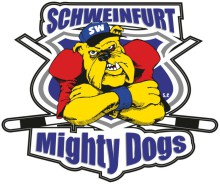 Mighty Dogs