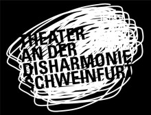 Theater an der Disharmonie