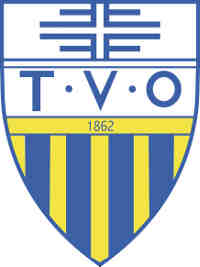 Wappen-TV Schweinfurt-Oberndorf