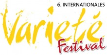 int-variete-Festival_LOGO_2018-Schrift-schwarz