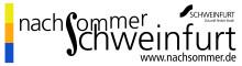 nachsommer_140822_ns14_logo_ohnedatum_balken_links