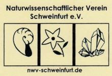 Naturwissenschaftlicher Verein SW