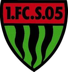 FC_Wappen
